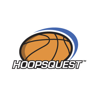 HoopsQuest Identity